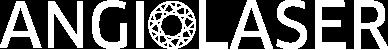 angiolaser-logo