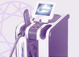 angiolaser-tratamentos-laser-transdermico-imagem-thumb